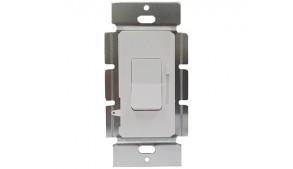 Enerlites LED Dimmer - 51300