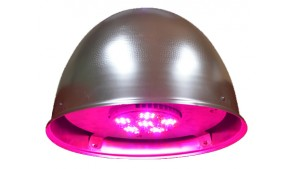 LED Horticultural Luminaire
