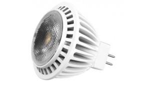 Lamps GU5.3