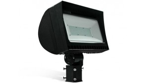 C LED Flood Lights
