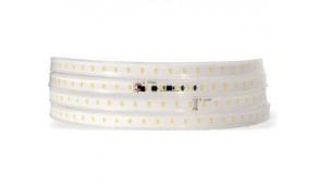 IP65 High-voltage Flexible Strip SC-TWF9